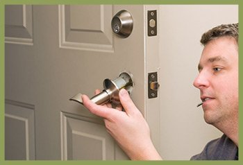 Anchor Locksmith Store Tinley Park, IL 708-381-0069